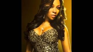 Download K. Michelle - Kiss My Ass (Lyrics) Video