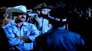 Download Billy Jack to The Rescue Video