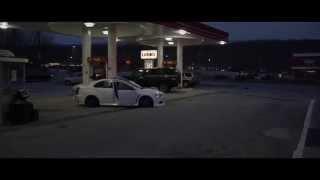 Download Herb's Evo X | Vossen 19x10 CVT Video