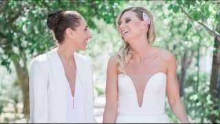 Download Diana Taurasi and Penny Taylor Video