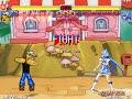 Download Mugen Mugen Popeye the Sailor Man vs Cure Beauty Video