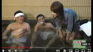 Download 眞鍋かをりさん Video