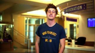 Download TCU - Campus Tour Video