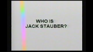Download Who is Jack Stauber? Video