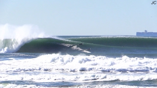 Download ″Our Winter Narrative″ (Part 3) California Surfing Series Video