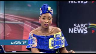 Download DISCUSSION: Situation in Lesotho ahead of June 3 polls Video
