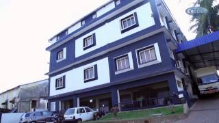 Download Centaur Pharma Corporate Film Video