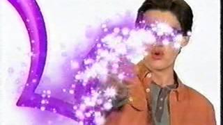 Download Joey Bragg (NEW!!!!!) - Disney Channel Logo Video