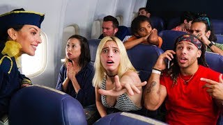 Download First Time Flying   Lele Pons Video