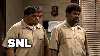 Download Scared Straight: Underage Drinking with Tracy Morgan - SNL Video