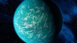 Download Top 10 Mind Boggling Oceans That Exist In Space Video