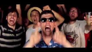 Download Beer Brodaz - Rutta Libre Video