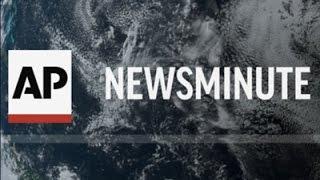 Download AP Top Stories Sept. 28 A Video