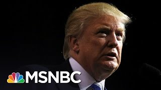 Download Joe: Republicans' Biggest Problem With Donald Trump Is Isolationism | Morning Joe | MSNBC Video