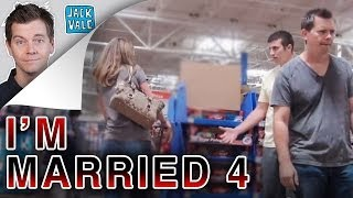 Download I'm Married 4 Prank Video