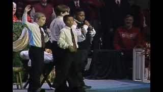 Download Gospel Quartet this is the funniest thing I have seen in a long, long time!!!!! Video