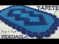 Download TAPETE ROYAL #luizadelugh Video