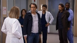 Download General Hospital 12/01/16 Video