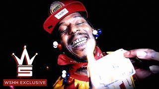 Download Sauce Walka ″Waterfall Drip″ (WSHH Exclusive - Official Music Video) Video
