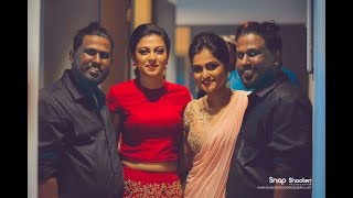 Download Sajith & Sujith new saloon inauguration ceremony Video
