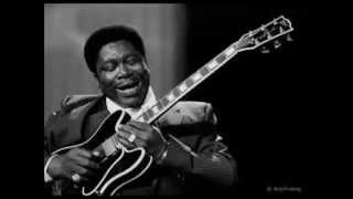 Download Never Make Your Move Too Soon BB King Video