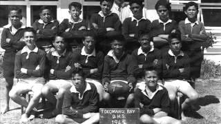 Download Old school photos 1872 to 1966 Tokomaru Bay Virtual Museum Video