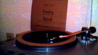 Download VNV Nation - Standing [Resonance, Vinyl] Video