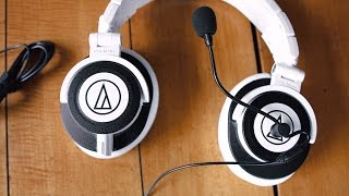 Download How to Make the BEST Gaming Headset! Video