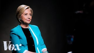 Download What Hillary Clinton really thinks Video