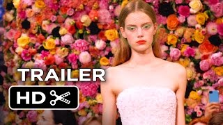 Download Dior and I Official Trailer 1 (2015) - Fashion Documentary HD Video