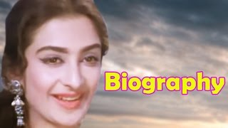 Download Saira Banu - Biography Video