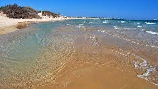 Download SPIAGGE SICILIANE PARTE 2 - Top photo beaches Sicily Video