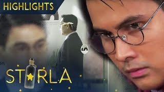 Download Dexter remembers his motivation for being an attorney | Starla (With Eng Subs) Video