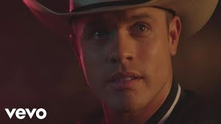 Download Dustin Lynch - Mind Reader Video