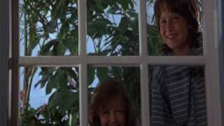 Download Mr Nanny Trailer (1993) Video