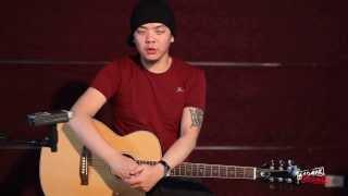 Download Daavka | Гитарын хичээл 2 (Цохилт) A - Sound - Forever Guitar Lessons Tsohilt Video