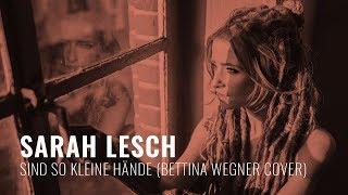 Download Aus der schmutzigen Küche / ″Sind so kleine Hände″ (Bettina Wegner Cover) Video