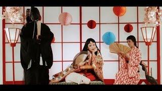 Download チャラン・ポ・ランタン / 美しさと若さ(ちょっとだけShort Ver.) Video