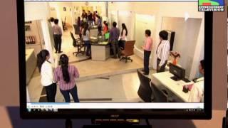 Download CID Bureau mein khoon - Episode 974 - 6th July 2013 Video