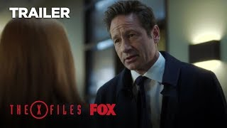 Download Mid-Season Trailer | Season 11 | THE X-FILES Video