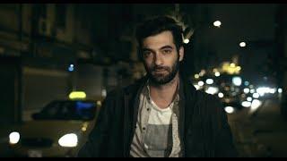Download İlker Kaleli - Sıra Sende // Söz & Müzik Burak Güven (Silsile Film Müziği) Video