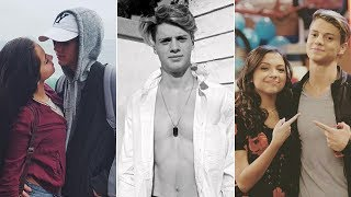 Download Girls Jace Norman Has Dated 2019 Video