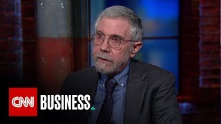 Download Paul Krugman: The tax cut is a nothing burger Video