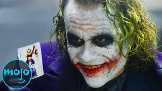 Download Top 10 Greatest DC Movies of All Time Video