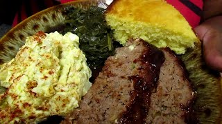 Download How To Make Soul Food Dinner Video