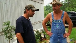 Download Taking Over the Moonshine Business | Moonshiners Video