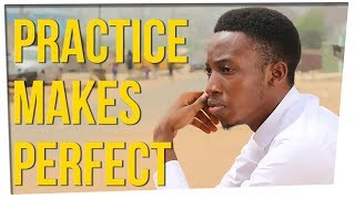 Download Focusing on Failure Could Be the Key to Success? ft. Gina Darling & DavidSoComedy Video