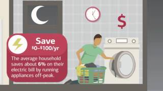 Download How to Save Money Every Day Video