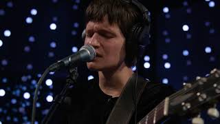 Download Big Thief - Full Performance (Live on KEXP) Video