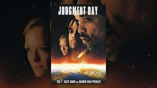 Download Judgment Day Video